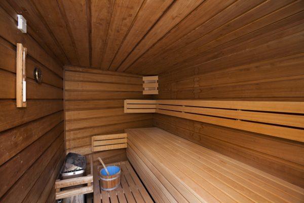 Sauna_MG_4049